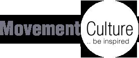 Movement Culture | Tucson's Center for Cultural Dance & Movement | 520-603-8043